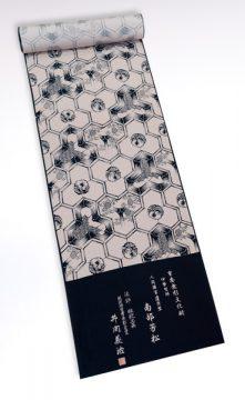 02-tsukesage